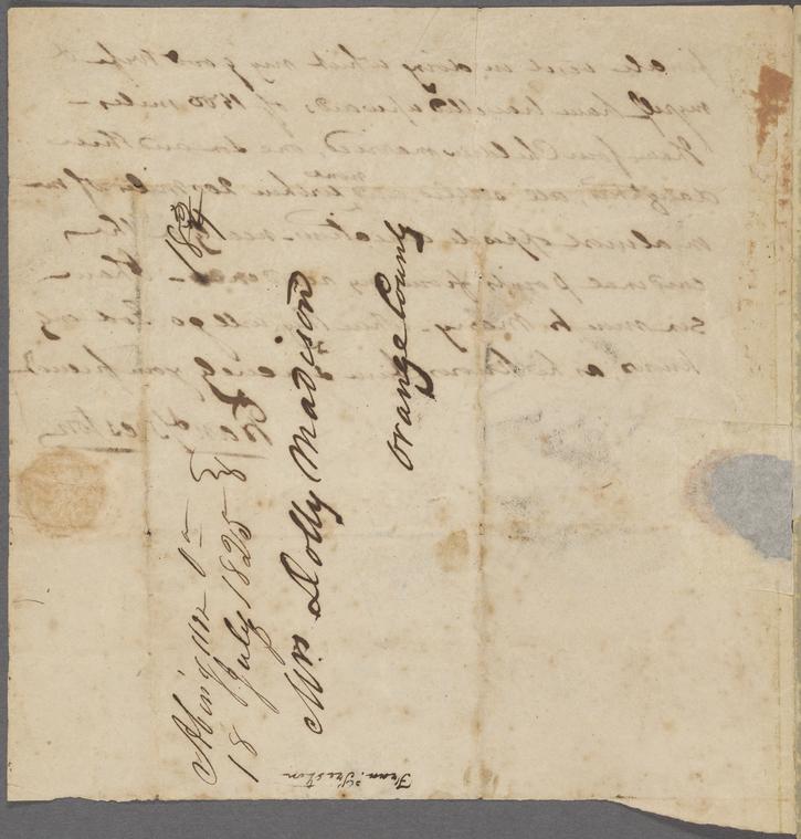 on 7/17/1825