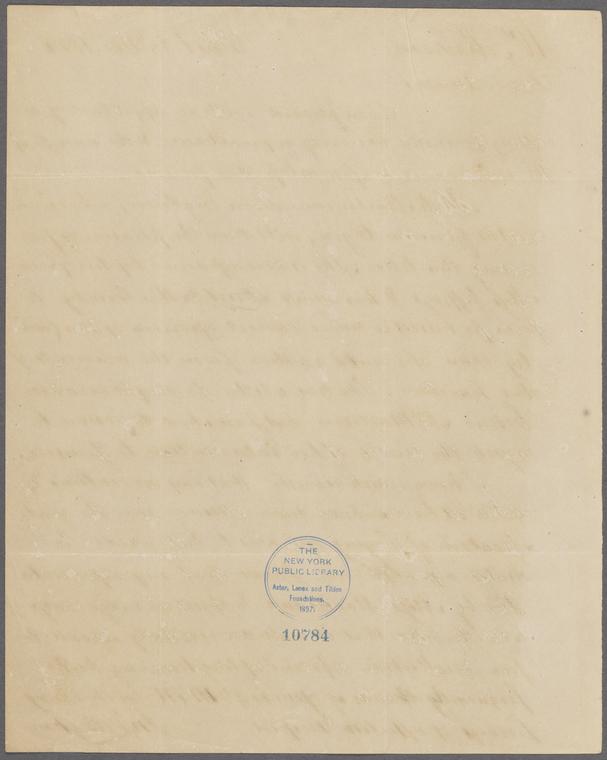 on 12/24/1834