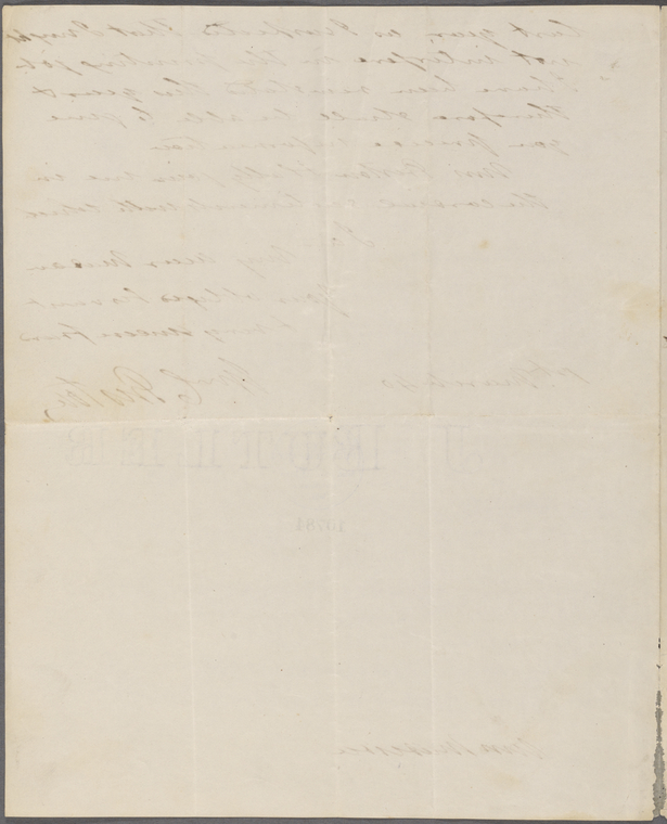 on 3/7/1840
