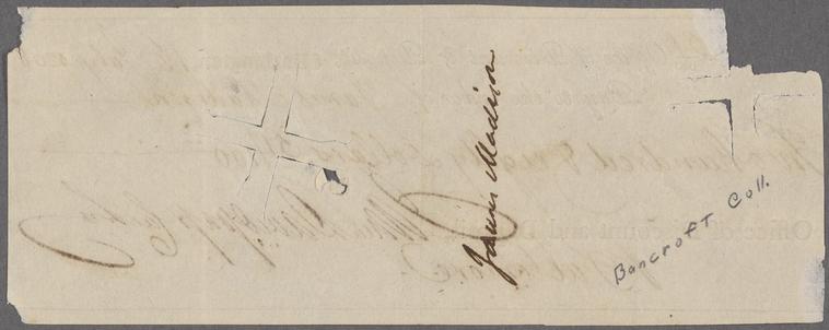 on 7/16/1808