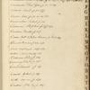 Gouverneur & Kemble letter book