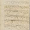1783 December 16