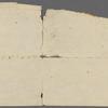 1784 February 29