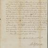 1784 April 2