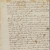 1784 May 25