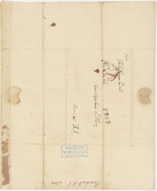 on 7/5/1803