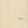 1812 May 5
