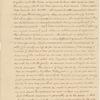 1812 May 30