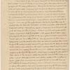 1813 May 26