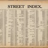 Street Index: [Abington Square - Harry Howard Square]
