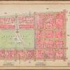 Plate 31: [Bounded by W. 8th Street, E. 8th Street, Broadway, W. 3rd Street, Macdougal Street and Washington Square West]
