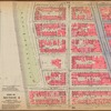 Plate 90: [Bounded by W. 77th Street, Amsterdam Avenue, W. 71st Street and (Hudson River) Riverside Park]