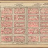 Plate 124, Part of Section 6: [Bounded by E. 110th Street, Third Avenue, E. 105th Street and (Central Park) Fifth Avenue]
