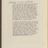 Lewis Ogden letterbook