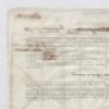Empadronamiento General de Esclavos: Hermencjildoz