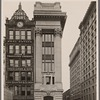 Importer's & Traders National Bank: Broadway no. 247