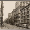 New York Life Building: Broadway no. 346