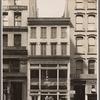 Broadway, no. 351