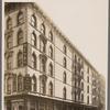 Broadway, nos. 380-382