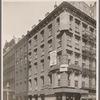 Broadway, no. 381