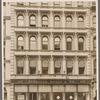 Broadway, nos. 443-445