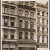 Broadway, no. 447