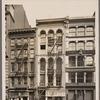 Broadway, no. 454