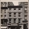 Broadway, no. 1179