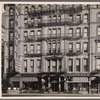 The Grand Hotel: Broadway and 31st Street
