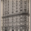 Hotel Martinique: Broadway and 32nd Street
