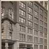 R.H. Macy Building: Broadway and 34th Street