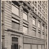 Marbridge Building: Broadway no. 1328 between 34th and 35th Streets