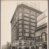 Mecca Building: Broadway and 48th Street