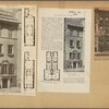 General views, E.61st St.