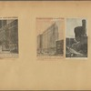General views, W. 95th-96th St.