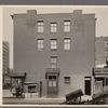 West 18th street, no. 171