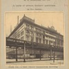 Sixth Ave.--23rd Street Corporation Building (formerly Ehrich Bros. Department Store)