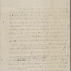 1785 December 19