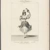 Prints depicting dance