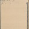 1912 November 1-1913 March 8
