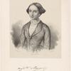 Augusta Maywood [fac. sig.].