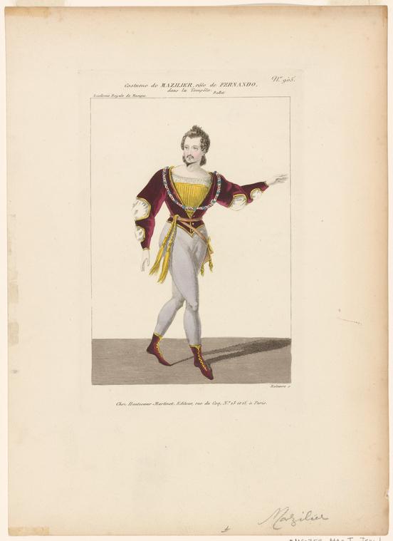 in 1834
