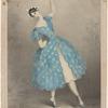 [Unidentified ballet]