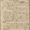 1777 November 17-1779 March 2