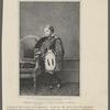 Emperor William II as Prince William of Prussia