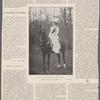 S.M.I. Augusta Victoria, Emperatriz de Alemania