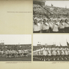 All-Union physical training parade in 1947]