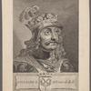 Guillaume II, XVe Comte de Holl.