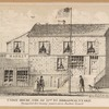 Union House, cor. of 21st St. Broadway, N.Y. 1857