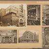 Palace Theatre, Broadway & Amsterdam